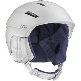 Salomon Icon² C.Air Helmet Women White